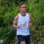 Goslings To Fairmont Southampton Race Bermuda, January 10 2016-85