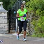 Goslings To Fairmont Southampton Race Bermuda, January 10 2016-86