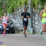 Goslings To Fairmont Southampton Race Bermuda, January 10 2016-88