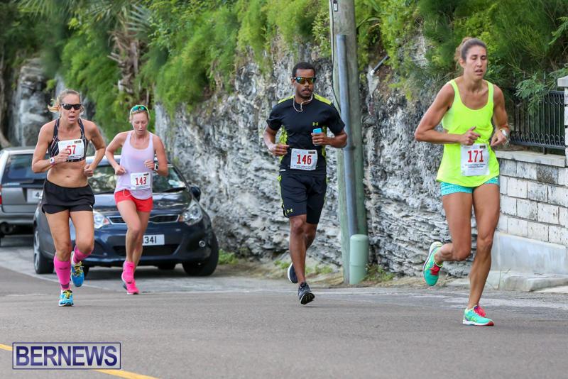 Goslings-To-Fairmont-Southampton-Race-Bermuda-January-10-2016-88