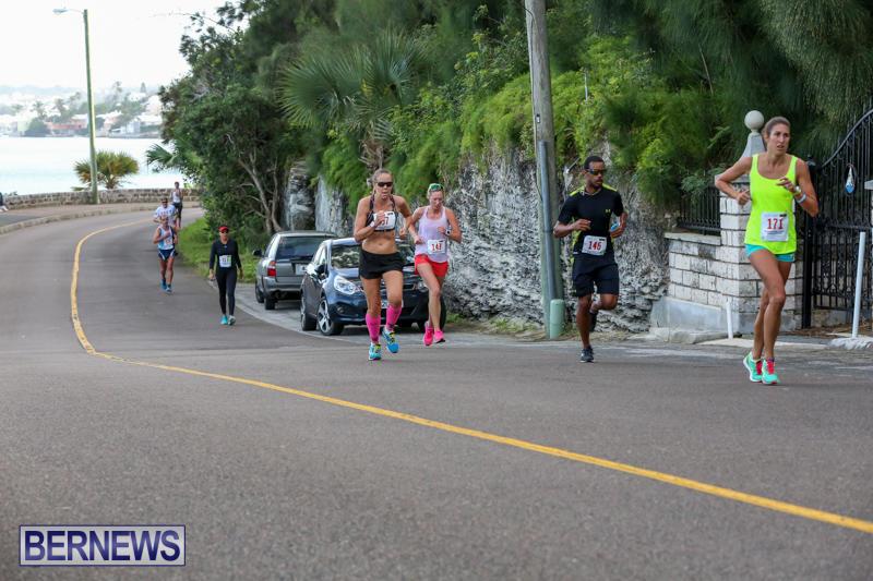 Goslings-To-Fairmont-Southampton-Race-Bermuda-January-10-2016-89