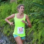 Goslings To Fairmont Southampton Race Bermuda, January 10 2016-90