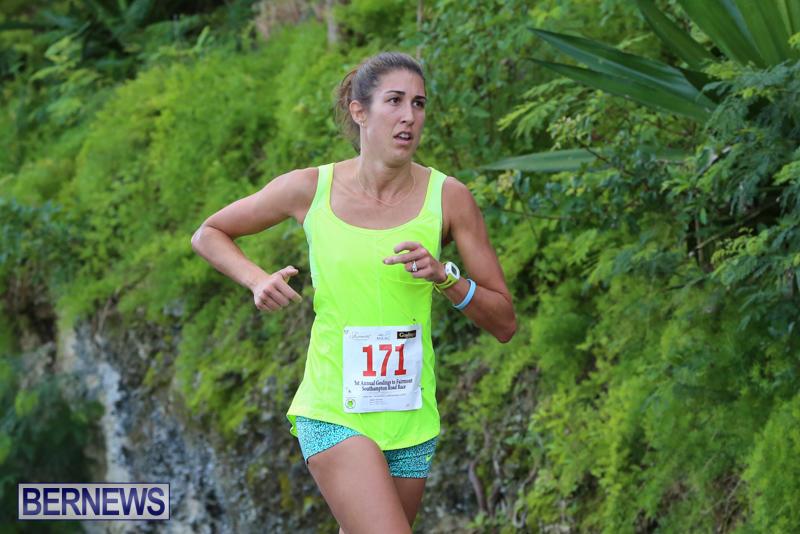 Goslings-To-Fairmont-Southampton-Race-Bermuda-January-10-2016-90