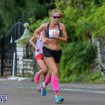 Goslings To Fairmont Southampton Race Bermuda, January 10 2016-91