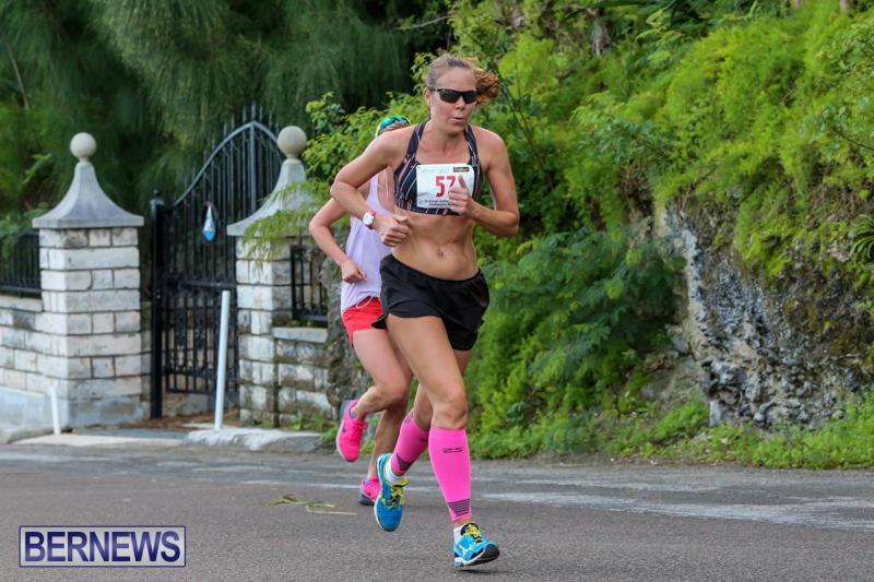 Goslings-To-Fairmont-Southampton-Race-Bermuda-January-10-2016-91