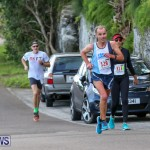 Goslings To Fairmont Southampton Race Bermuda, January 10 2016-93