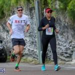 Goslings To Fairmont Southampton Race Bermuda, January 10 2016-94