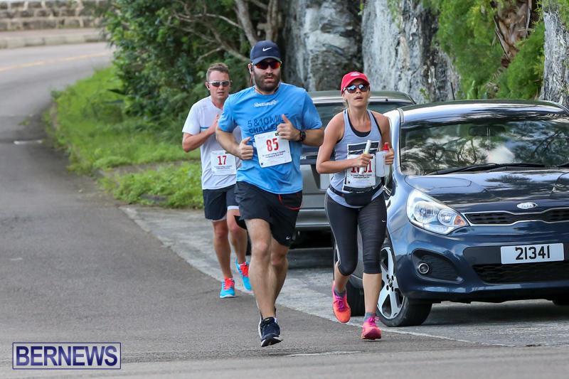 Goslings-To-Fairmont-Southampton-Race-Bermuda-January-10-2016-96