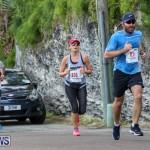 Goslings To Fairmont Southampton Race Bermuda, January 10 2016-97