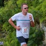 Goslings To Fairmont Southampton Race Bermuda, January 10 2016-98