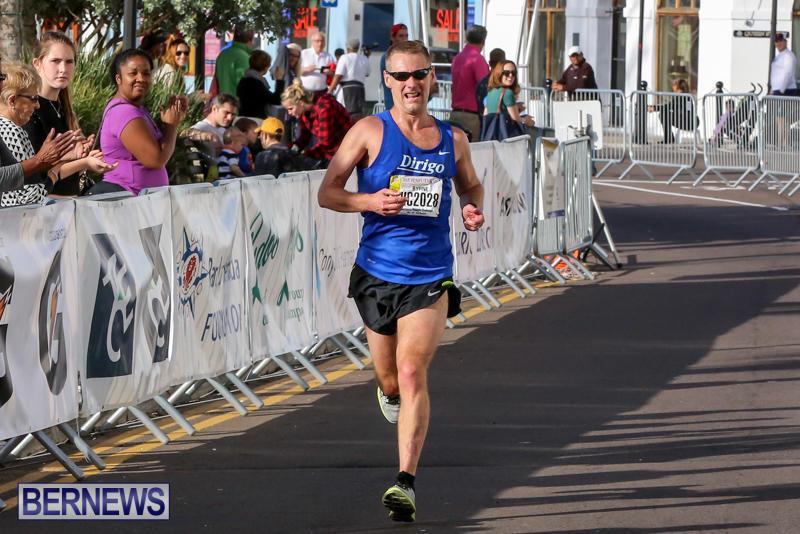 Half-Marathon-Bermuda-Marathon-Weekend-January-17-2016-13