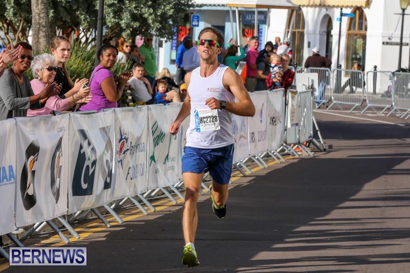 Half-Marathon-Bermuda-Marathon-Weekend-January-17-2016-19