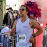 Half Marathon Bermuda Marathon Weekend, January 17 2016 (20)