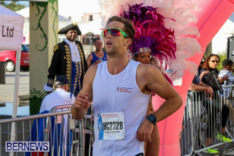 Half-Marathon-Bermuda-Marathon-Weekend-January-17-2016-20