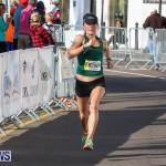Half Marathon Bermuda Marathon Weekend, January 17 2016 (21)