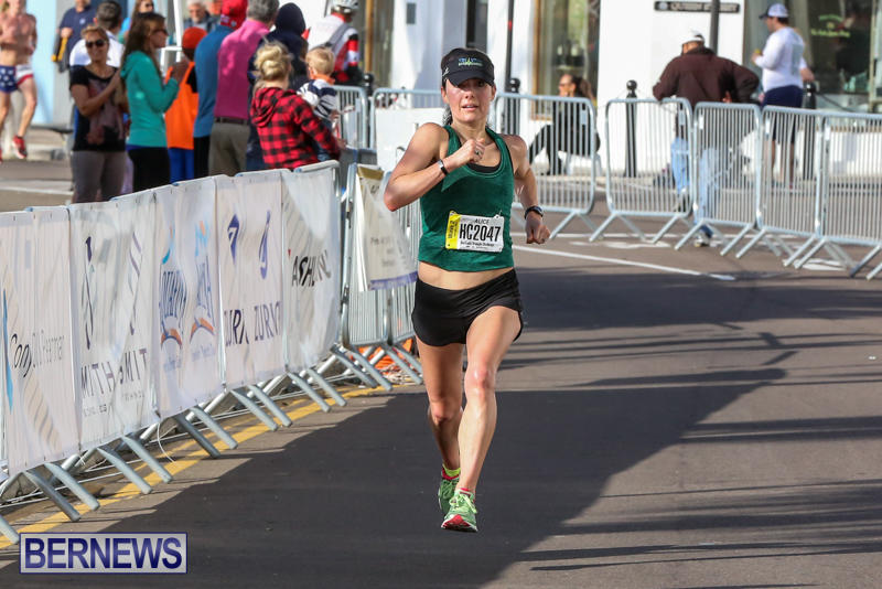 Half-Marathon-Bermuda-Marathon-Weekend-January-17-2016-21
