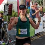 Half Marathon Bermuda Marathon Weekend, January 17 2016 (22)