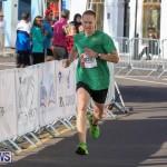 Half Marathon Bermuda Marathon Weekend, January 17 2016 (24)