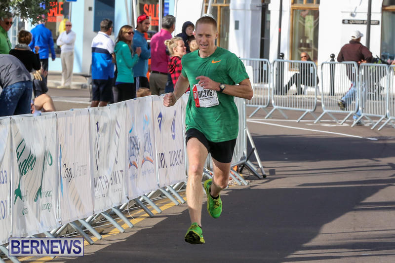 Half-Marathon-Bermuda-Marathon-Weekend-January-17-2016-24