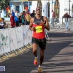Half Marathon Bermuda Marathon Weekend, January 17 2016 (26)