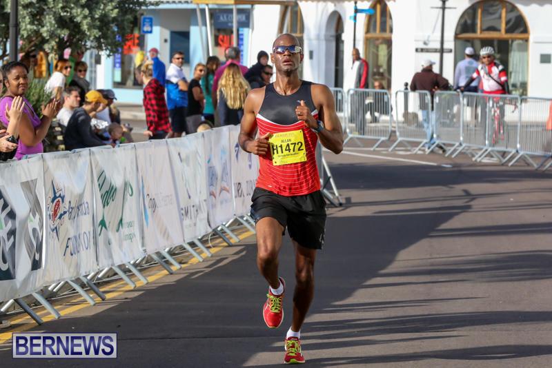 Half-Marathon-Bermuda-Marathon-Weekend-January-17-2016-26