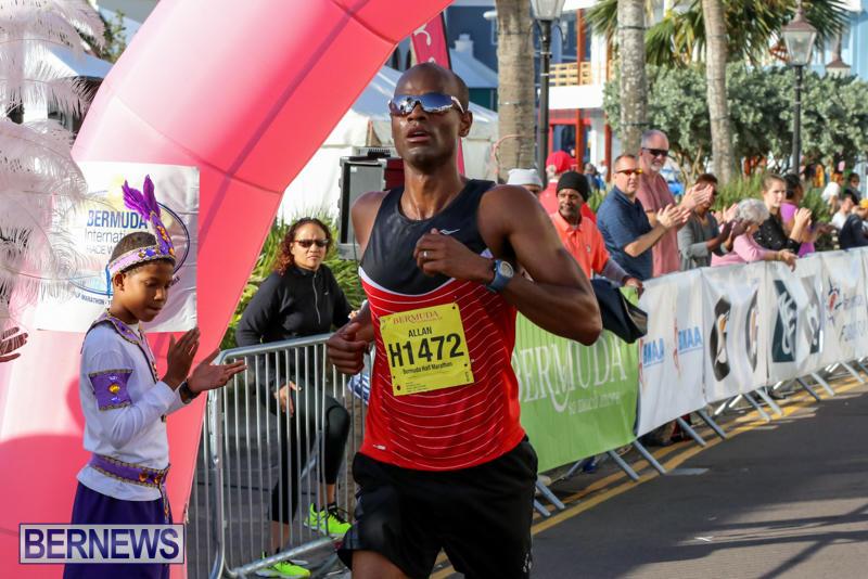Half-Marathon-Bermuda-Marathon-Weekend-January-17-2016-27