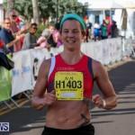 Half Marathon Bermuda Marathon Weekend, January 17 2016 (29)