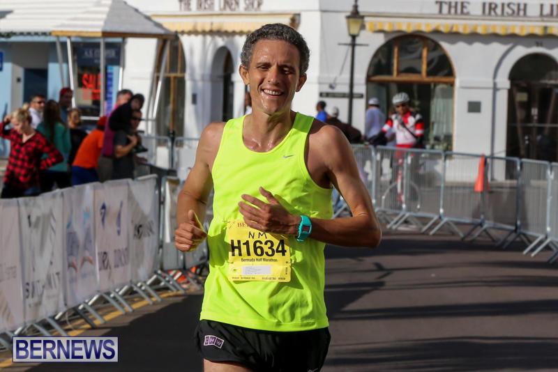 Half-Marathon-Bermuda-Marathon-Weekend-January-17-2016-31