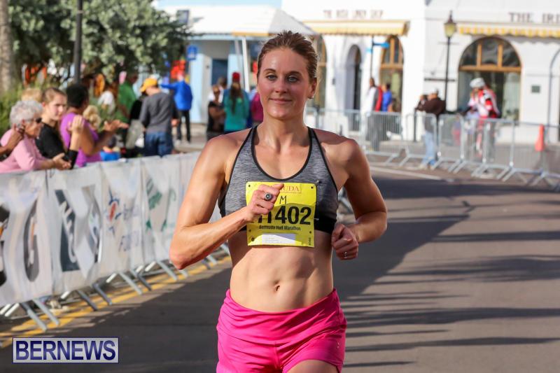 Half-Marathon-Bermuda-Marathon-Weekend-January-17-2016-33