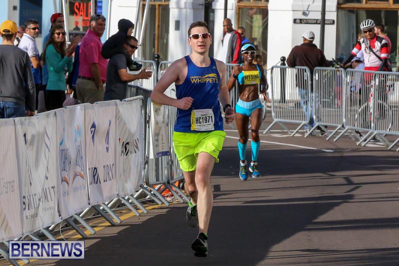 Half-Marathon-Bermuda-Marathon-Weekend-January-17-2016-34