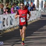 Half Marathon Bermuda Marathon Weekend, January 17 2016 (39)
