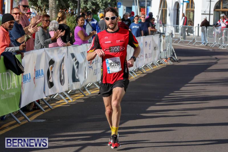 Half-Marathon-Bermuda-Marathon-Weekend-January-17-2016-39