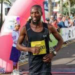 Half Marathon Bermuda Marathon Weekend, January 17 2016 (4)