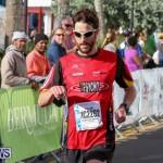 Half Marathon Bermuda Marathon Weekend, January 17 2016 (40)
