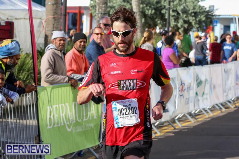 Half-Marathon-Bermuda-Marathon-Weekend-January-17-2016-40