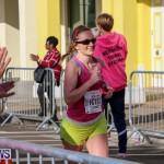 Half Marathon Bermuda Marathon Weekend, January 17 2016 (44)