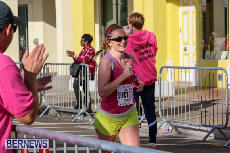 Half-Marathon-Bermuda-Marathon-Weekend-January-17-2016-44