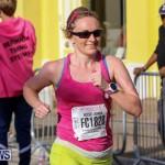 Half Marathon Bermuda Marathon Weekend, January 17 2016 (45)