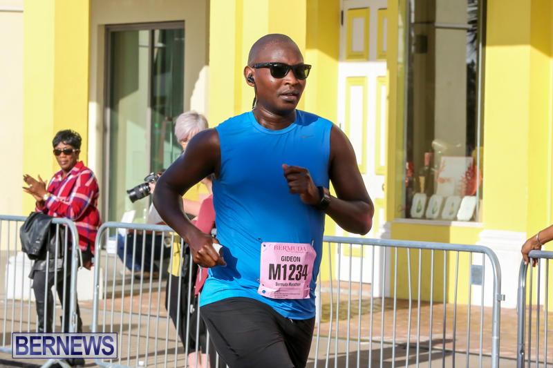 Half-Marathon-Bermuda-Marathon-Weekend-January-17-2016-48