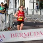 Half Marathon Bermuda Marathon Weekend, January 17 2016 (5)