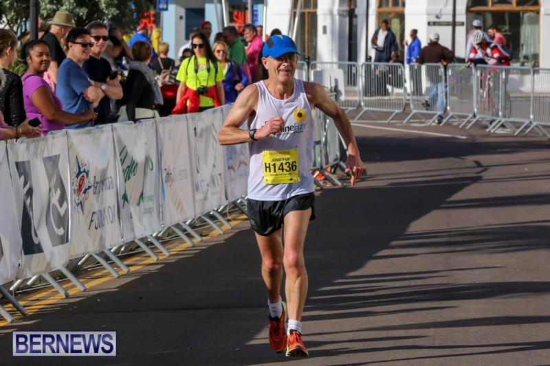Half-Marathon-Bermuda-Marathon-Weekend-January-17-2016-53