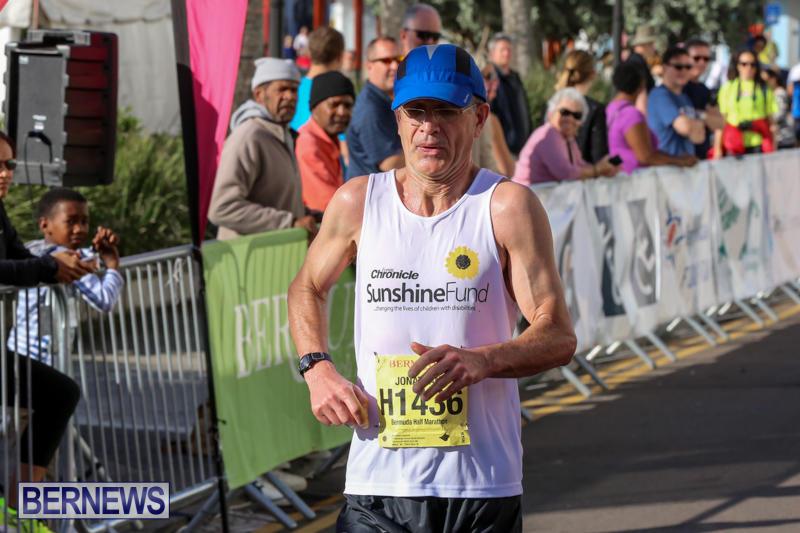 Half-Marathon-Bermuda-Marathon-Weekend-January-17-2016-54