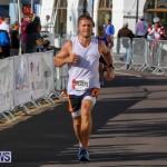 Half Marathon Bermuda Marathon Weekend, January 17 2016 (55)