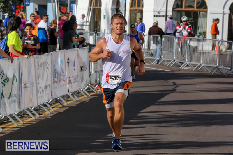 Half-Marathon-Bermuda-Marathon-Weekend-January-17-2016-55
