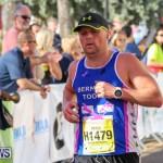 Half Marathon Bermuda Marathon Weekend, January 17 2016 (58)