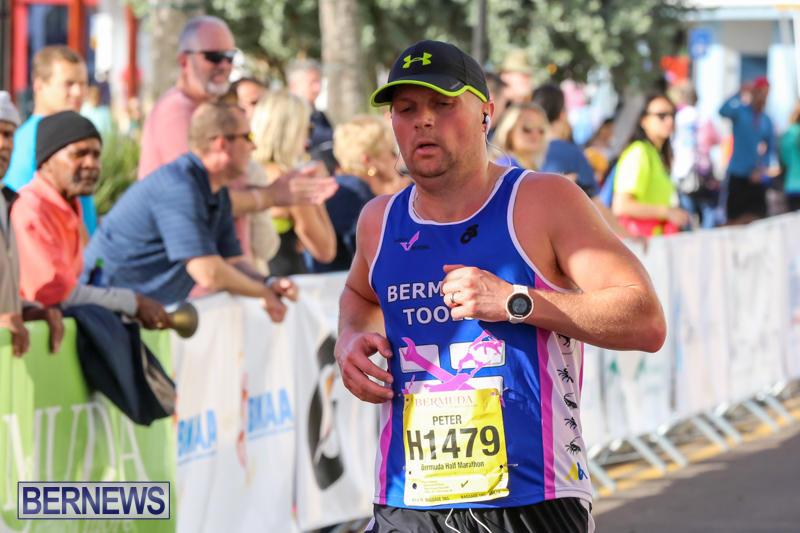 Half-Marathon-Bermuda-Marathon-Weekend-January-17-2016-58