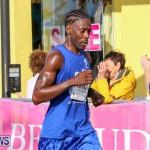 Half Marathon Bermuda Marathon Weekend, January 17 2016 (59)
