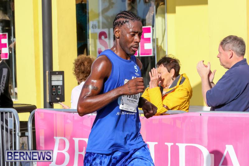 Half-Marathon-Bermuda-Marathon-Weekend-January-17-2016-59