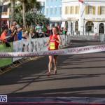 Half Marathon Bermuda Marathon Weekend, January 17 2016 (6)