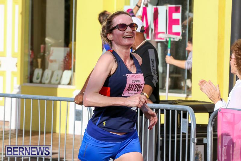 Half-Marathon-Bermuda-Marathon-Weekend-January-17-2016-60